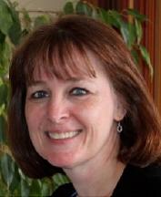 Michelle Murrin