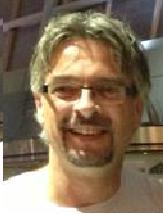 Chris Herridge